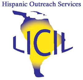 Hispanic Outreach Services